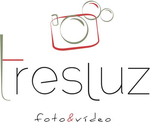 Tresluz Foto y Vídeo - fotografía Salamanca